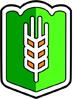 Agronomijos fakultetas