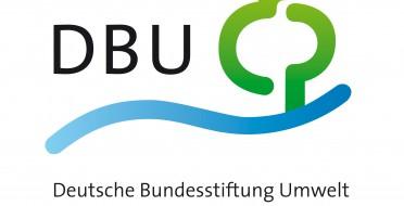 Akademinės/ Profesinės stažuotės Vokietijoje