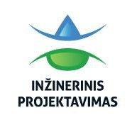 Darbo pasiūlymas hidrotechnikos inžinieriams