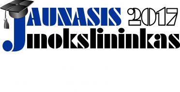 """Studentų mokslinė konferencija """"JAUNASIS MOKSLININKAS 2017"""""""