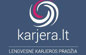 Dėl baigiamųjų kursų studentų registracijos Karjeros valdymo informacinėje sistemoje (KVIS)