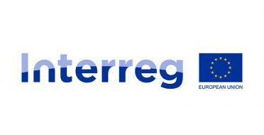 """Interreg projekto ,,Kaimo nuotekos"""" įgyvendinimas – indėlis į Baltijos jūros taršos mažinimą"""