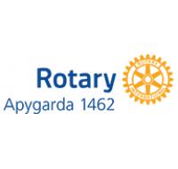 Rotary Fondo stipendija: kviečiame teikti paraiškas vandentvarkos profesionalams